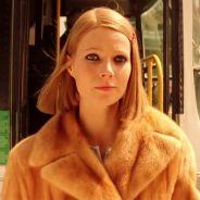Le meilleur des films de Wes Anderson dans une magnifique compilation en slow motion