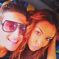 Allo Nabilla : la saison 2 bientôt diffusée ? Tarek Benattia balance