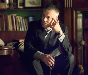 Sherlock : la saison 4 diffusée fin 2014 ?