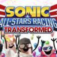 Découvrez notre test de Sonic & All-Stars Racing Transformed sur iOS et Android