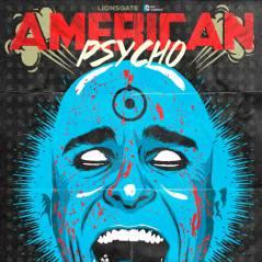 [ART] Quand American Psycho s'empare des icônes de la culture pop
