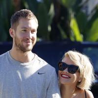 Rita Ora et Calvin Harris : rupture pour le couple musical