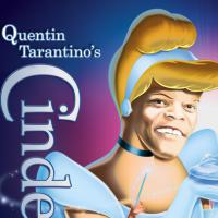 Et si Quentin Tarantino avait réalisé Le Roi Lion ou La Petite Sirène ?