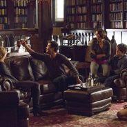 The Vampire Diaries saison 5 : des secrets et des scènes étonnantes dans l'épisode 100
