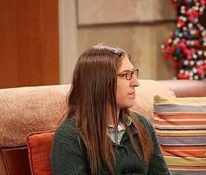 The Big Bang Theory saison 7 : bientôt la guerre dans le couple ?