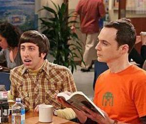 The Big Bang Theory saison 7 : Sheldon veut ruiner la vie d'Amy