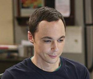 The Big Bang Theory saison 7 : Sheldon veut se venger d'Amy