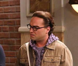 The Big Bang Theory saison 7 : Penny et Leonard, un couple pour durer ?