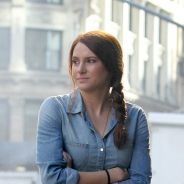 The Amazing Spider-Man 3 : Shailene Woodley remplacée ?