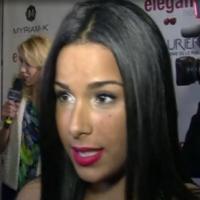"""Emilia Cheranti (Les Princes de l'amour) : """"Ayem est plus mature que moi"""""""