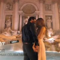 Bachelor 2014 : Paul romantique, baisers, sensations fortes... les premières images de la saison 2