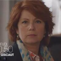 Julie Lescaut : Véronique Genest raccroche son arme ce soir sur TF1