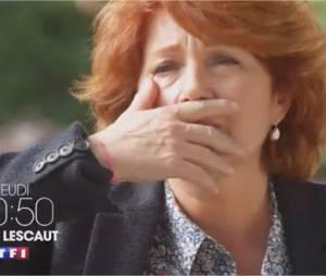 Julie Lescaut : un dernier épisode émouvant pour Véronique Genest