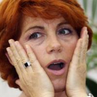 [PHOTOS] Fin de Julie Lescaut : le TOP 10 des roux qui continueront de squatter votre télé