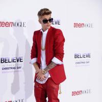Justin Bieber en larmes après son arrestation, ses parents responsables ?