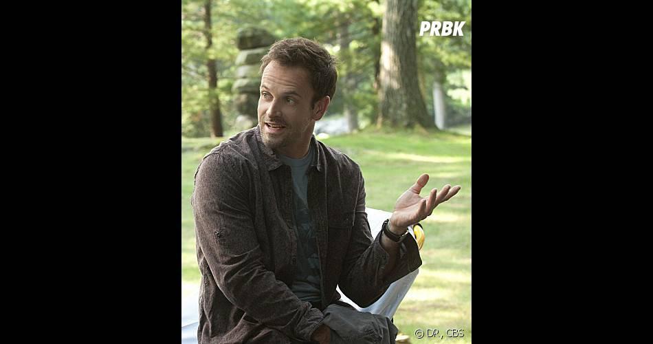 Elementary saison 1 : Sherlock face à son passé dans l'épisode 12