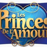 Les Princes de l'amour : guerre à l'urine pour les prétendantes d'Anthony ?