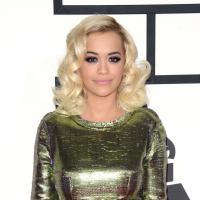 Fifty Shades of Grey : Rita Ora promet un film qui va choquer les spectateurs