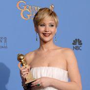 Jennifer Lawrence : un nouveau contrat en or chez Dior ?