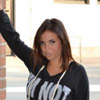 Kelly Helard (Les Anges 6) : stop aux rumeurs ! Elle règle ses comptes sur Facebook