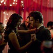 The Vampire Diaries saison 5, épisode 13 : bal et rapprochement sur les photos