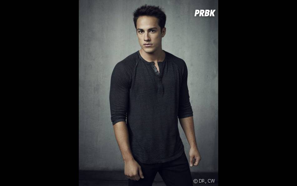 Vampire Diaries saison 5 : Tyler va s'inquièter pour Matt