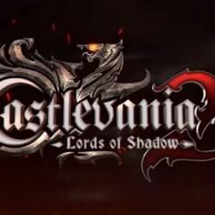 Castlevania Lords of Shadow 2 : Dracula dévoile son domaine dans un nouveau trailer
