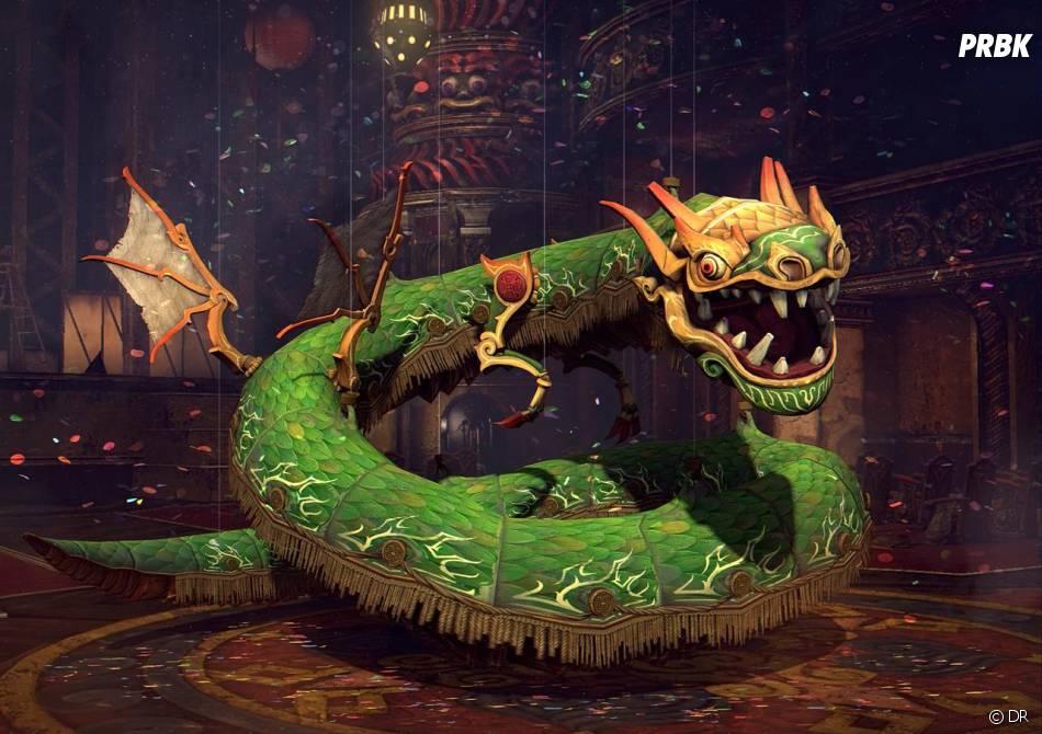 Castlevania Lords of Shadow 2 débarque le 27 février 2014 sur Xbox 360, PS3 et PC
