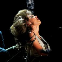 Taylor Swift : Wiz Khalifa avoue s'être endormi devant sa prestation