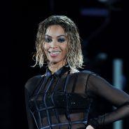 Beyoncé : écouter Drunk in love rendrait... stupide