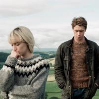 How I live now : sortie au cinéma le 12 mars