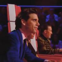 The Voice 3 : Jenifer, Mika... pourquoi les coachs ont toujours les mêmes vêtements