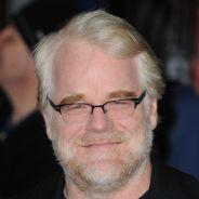 Philip Seymour Hoffman mort : l'acteur d'Hunger Games décède à l'âge de 46 ans