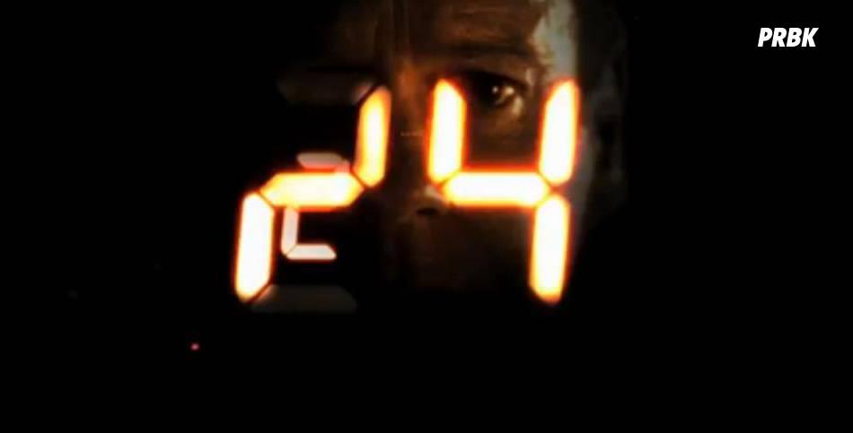 24 heures chrono saison 9 : Kiefer Sutherland de retour le 5 mai 2014