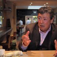 Jean-Edern (Top Chef 2014) : déjà viré par Christian Constant !