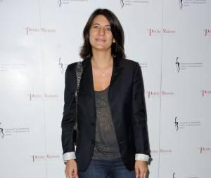 The Best, le meilleur artiste : Estelle Denis toujours aux commandes de l'émission