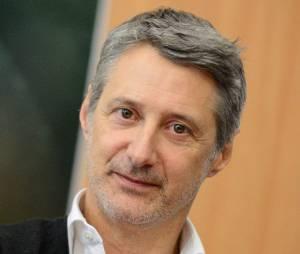 Antoine de Caunes a insulté Farid de la Morlette dans le Grand Journal de Canal+