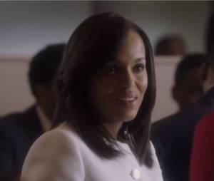 Scandal saison 3, épisode 11 : extrait avec Mellie et Olivia