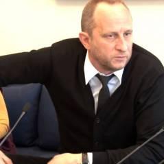 """Benoit Poelvoorde VS la manif pour tous : """"on s'enfile comme des rois"""""""
