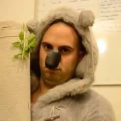 [WTF] Hilarant : il imite 52 animaux en 5 minutes