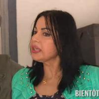 Giuseppe Ristorante : Marie-France victime d'un accident pendant le tournage