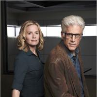 Les Experts : fin de saison 12 intense et début de saison 13 explosif sur TF1