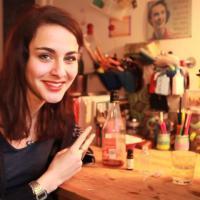 Portrait de Youtubeur #1 : Mady, du Studio Bagel à Mad Gyver