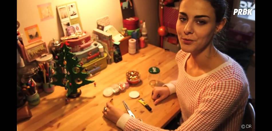 Marion Séclin : ses tutos Mad Gyver attirent du monde sur YouTube