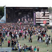 Le Festival des Vieilles Charrues occupe la mi-juillet !