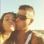 Kelly Helard : départ des Anges 6... pour préparer son mariage avec Neymar ?