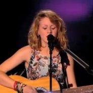 The Voice 3 : Cloé, Liv, Roman... top 5 des meilleures prestations de la soirée
