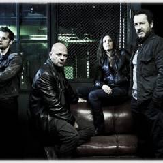 Braquo saison 3 : mafia russe et vengeance au programme pour Caplan