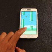 Flappy Bird : le cheat ultime pour faire un high score... ou presque