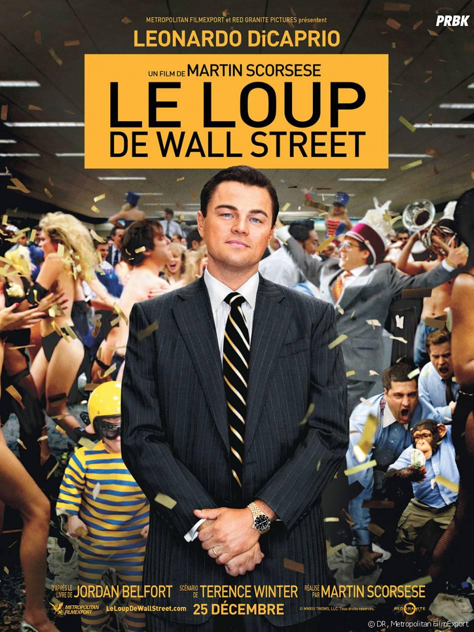 Oscars 2014 : Leonardo DiCaprio va-t-il enfin remporter un prix ?